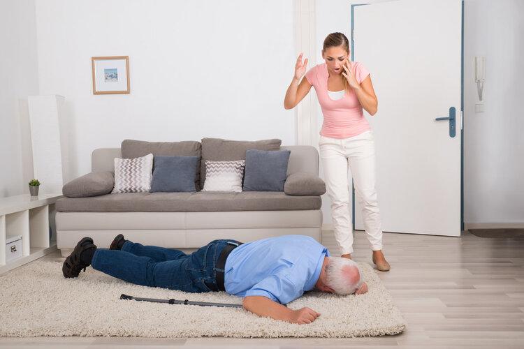 """选择""""分房睡""""的夫妻,最后都怎样了?3个过来人说了大实话 家庭生活 第4张"""