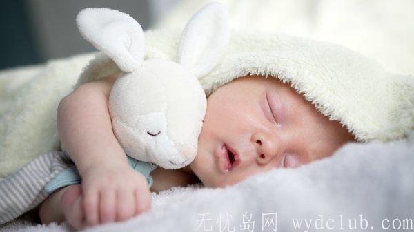 p2356432a281130564-ss.jpg 睡相藏密码?从睡觉方式来了解一个人 家庭生活
