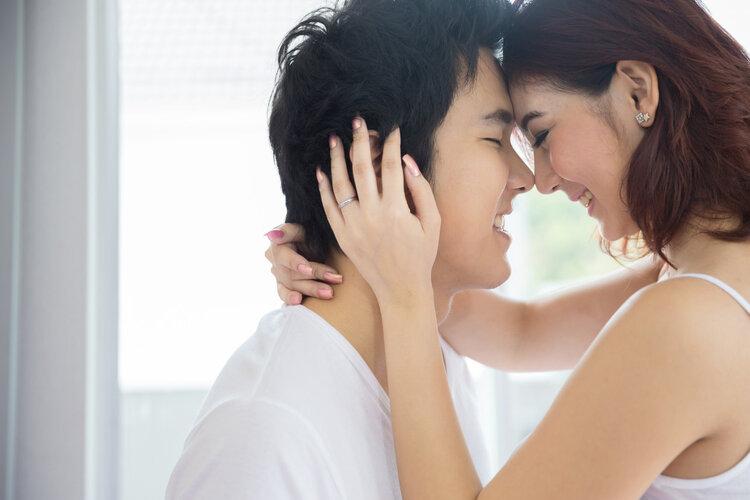 """为何男人爱""""出轨""""?""""出轨""""只有0次和无数次?研究找到了答案 情感天地 第6张"""