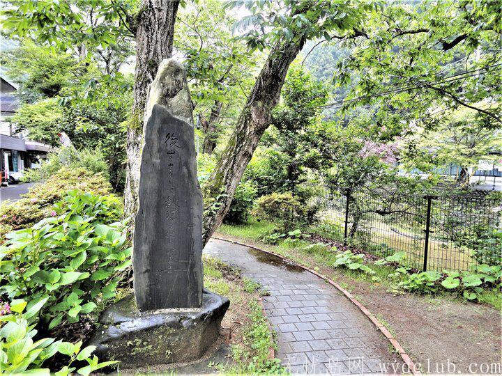 日本三大瀑布--袋田瀑布,华巖瀑布,那智瀑布 旅游资讯 第3张
