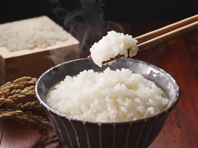 长期吃面食的人,跟长期吃米饭的人,有什么不同?了解一下 饮食文化 第5张