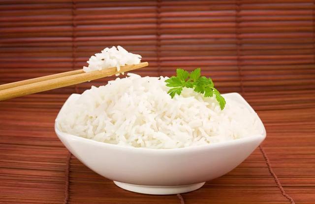 长期吃面食的人,跟长期吃米饭的人,有什么不同?了解一下 饮食文化 第4张