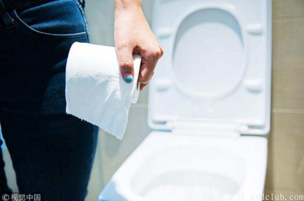 IMG_20210831_105304.jpg 男性上厕所,老是拉不干净?实不相瞒:可能是这4个原因 生活与健康