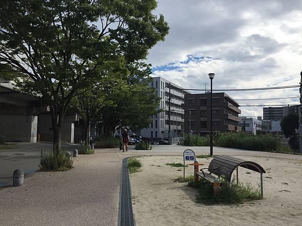 【福冈住宿】Residence Hotel Hakata 5 (24小时超市就在附近) 旅游资讯 第9张