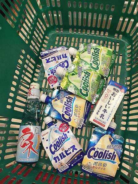 【福冈住宿】Residence Hotel Hakata 5 (24小时超市就在附近) 旅游资讯 第14张