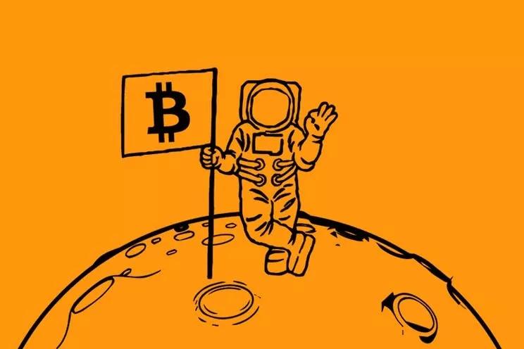 回忆比特币和Crypto领域先驱:哈尔•芬尼 网文选读 第2张