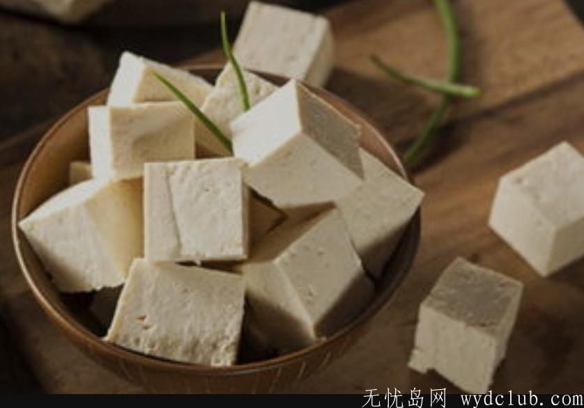 IMG_20210910_070715.jpg 这5种豆腐不是真正的豆制品,常吃很伤身,千万不要给孩子吃 饮食文化