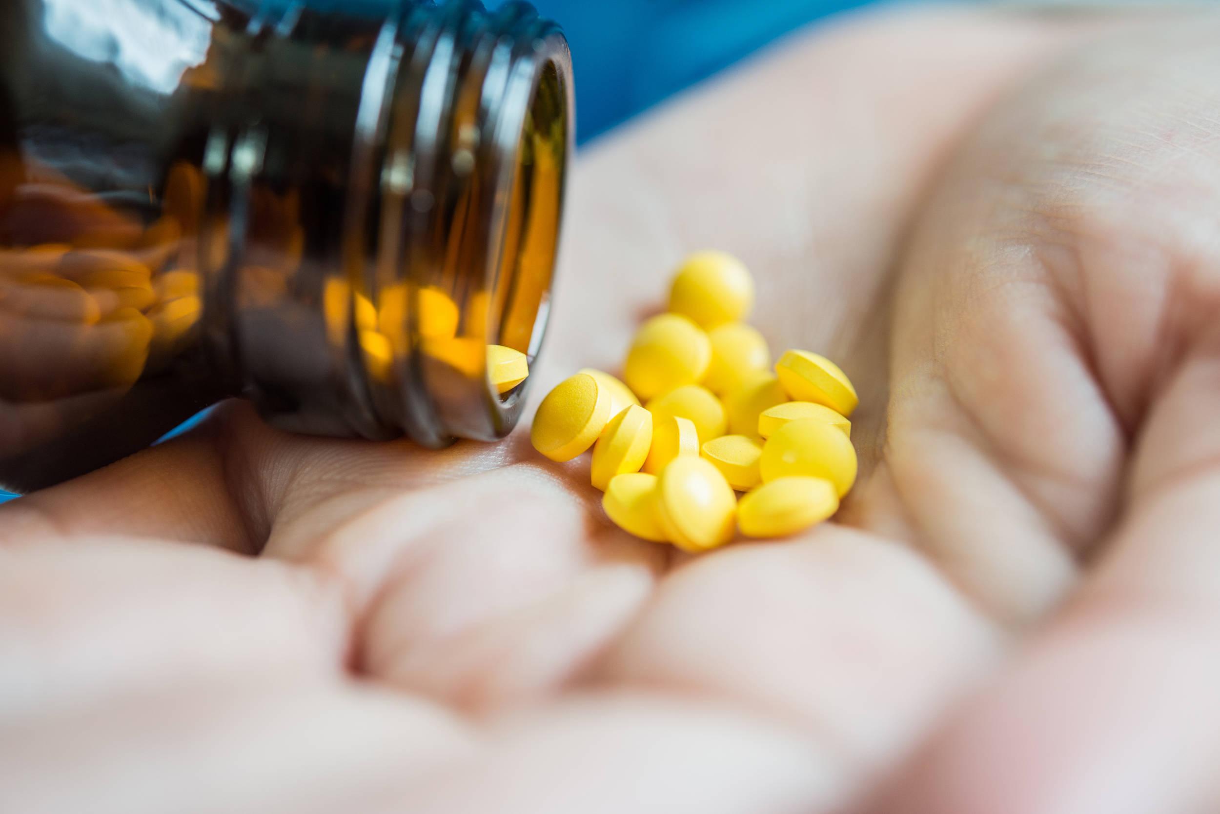 阿司匹林、硝酸甘油、速效救心丸,急救时该用哪种?三句话说清楚  生活与健康 第1张