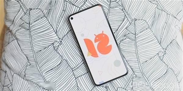 Android 12新特性曝光:手机过热时限制充电 保护电池  消费与科技