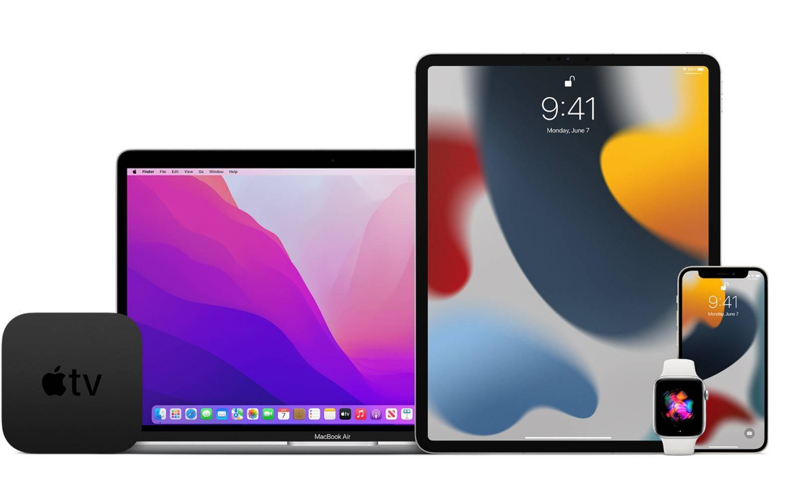 多款苹果产品经历发货延迟 芯片短缺影响或慢慢浮现  消费与科技