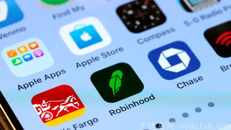 9-11-800x450.jpg App Store裁决后 苹果市值蒸发850亿美元 消费与科技