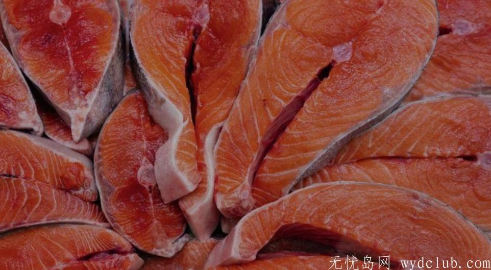 IMG_20210914_070927.jpg  哪种海鱼营养价值最高?美国注册营养师推荐它 饮食文化